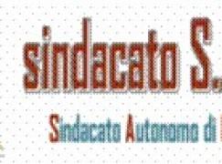 Il SAB protesta contro gli accantonamenti ATA a Reggio Calabria