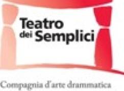 """Reggio Calabria, il Teatro dei Semplici propone """"Teatro & Spiritualità…per autentici Cammini di Speranza"""""""