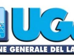 Disdetta accordo Ugl Agricoli e Forestali della Calabria