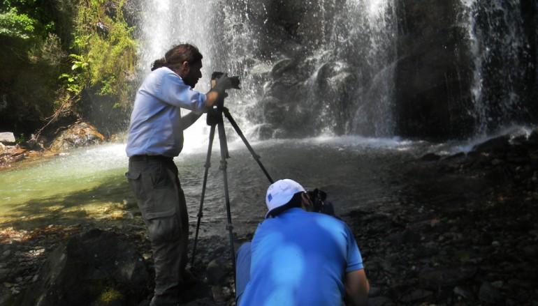 Reggio Calabria, grande successo per il Bluocean's Workshop National Geographic