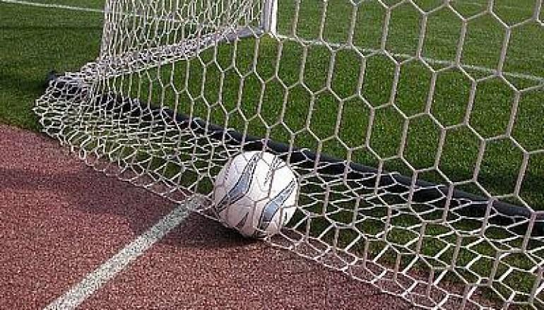 Calcio 5: colpo esterno del Corigliano a Cataforio