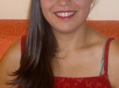 Reggio Calabria, Daniela Monterosso la nuova Vice Segretaria Regionale del PPSD