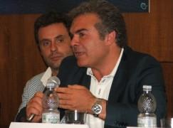 """Pentedattilo (RC), Ciak! Cominciano le riprese per il film """"Aspromonte"""""""