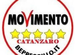 Il MoVimento Cinque Stelle Calabria sulla questione rifiuti