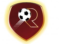 Padova vs Reggina Live