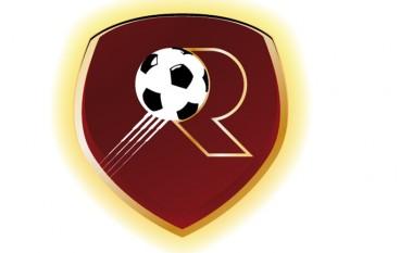 Padova- Reggina 1-0