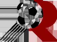 Reggina, domani sera la presentazione ufficiale della squadra 2011/2012
