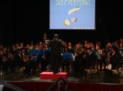Rinviato Roccella Jazz festival 2014
