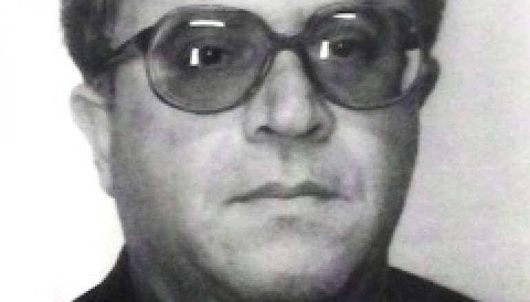 San Marco di Cessaniti (VV), scomparso all'età di 71 anni l'antropologo Mobrici