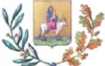 Bova Marina (Rc), richiesta decadenza per sette consiglieri comunali