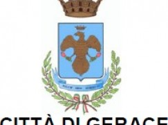 """Istituito il Premio Letterario """"Città di Gerace"""""""