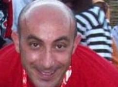 Liberato Francesco Azzarà
