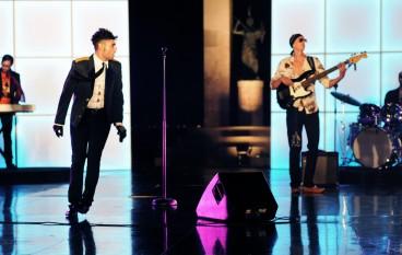 Reggio Calabria, i Cipria vincono il Reggio Pop Music Festival 2011