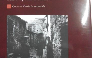 L'Aspromonte in vernacolo. Nei versi di Favasuli la storia della gente d'Aspromonte