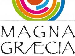 A Cirella il primo spettacolo del Magna Graecia Teatro Festival 2013