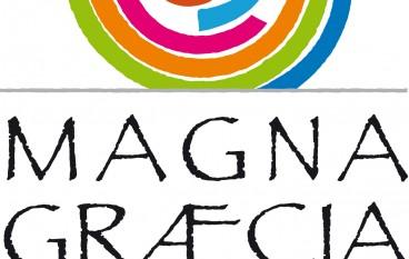 """Locri (RC), 3° appuntamento con il """"Magna Graecia Teatro Festival"""""""