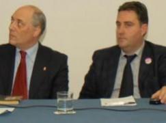 """ADC Calabria: """"Il tornado del cambiamento spazzerà via i talebani della politica regionale"""""""