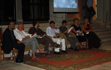 San Lorenzo Marina (Rc), serata all'insegna dell'amore