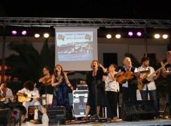 Cariati (CS), il 2 settembre Raduno Nazionale della Chitarra Battente