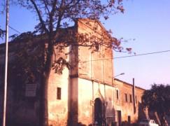 A Bisignano (CS) si è tenuto il convegno su Sant'Umile e Beato Giovanni Paolo II