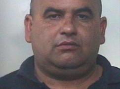 Motta San Giovanni (RC), arrestato truffatore di anziani