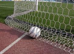 """Calcio Giovanile UISP, 1° Torneo """"Madonna della Consolazione"""" città di Reggio Calabria"""