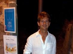Pentedattilo Film Festival, grande affluenza di pubblico nella 1^ giornata