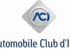 """ACI Automobile Club Reggio Calabria, presentazione del progetto """"In Strada e in Pista vincono le regole"""""""