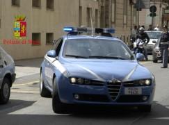 Gioia Tauro (RC), 49enne arrestato per detenzione al fine di spaccio di sostanza stupefacente