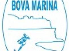 ASD Bova Marina mette paura sul campo del Soccer Lab