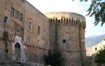 Castrovillari (CS), al Castello Aragonese una mostra di gioielli artistici