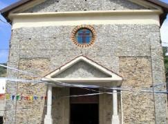 Fossato Jonico (RC), festeggiamenti in onore di Maria SS. del Buon Consiglio