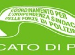 Crescono le professionalità nella grande famiglia del COISP Calabria
