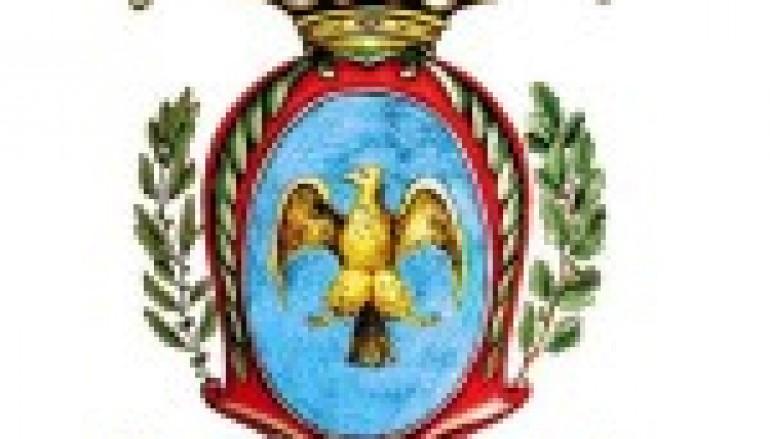 Locri (RC), i Gruppi di Minoranza a seguito del Parere definitivo dell'Autorità di Vigilanza sull'affidamento dei servizi Legali dell'Ente