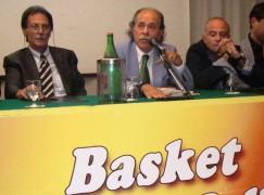 Reggio Calabria, Nuova Jolly Basket: grande realtà sportiva