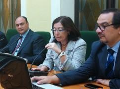 Si è conclusa a Reggio Calabria la conferenza di ambito scolastico provinciale