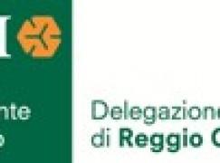 Reggio Calabria, presentazione FAI (Fondo Ambiente Italiano)