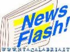 Gup dispone interdizione per Alberto Sarra, chiesto giudizio