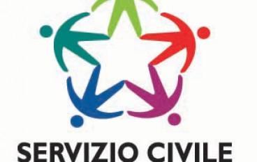 Provincia di RC, Pubblicato il bando per il servizio civile