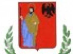 Motta San Giovanni (RC), soddisfazione per i primi risultati raggiunti con la raccolta differenziata dei rifiuti