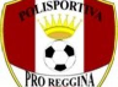Calcio a 5, Pro Reggina: cuore e determinazione per superare il Molfetta