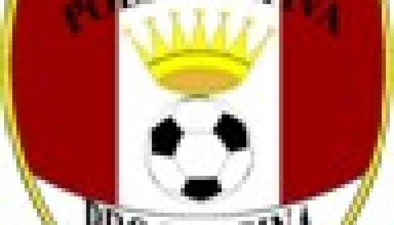 Calcio 5: Pro Reggina campione d'Italia Asi