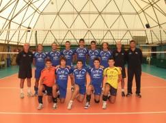 Coppa Calabria, la Nuova Luck vince anche col Campo Calabro