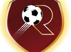 Reggina, la probabile formazione anti Torino