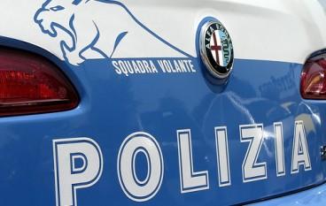 Villa San Giovanni (RC), arrestato pregiudicato per furto continuato