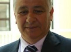 Provincia, Rao esprime apprezzamento per la nomina di Luigi Fedele Assessore regionale
