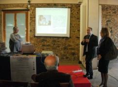 """Grande successo per l'iniziativa """"Nati per leggere"""" organizzata dalle biblioteche di Gioia Tauro e Rosarno"""