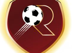 Ascoli-Reggina 0-3, il tabellino