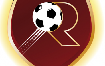TORNEO DI VIAREGGIO – Reggina-Norte America 1-0