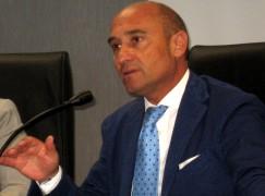 ASP Catanzaro, istituita Commissione d'Inchiesta interna per verificare mercato nero nell'Ospedale lametino